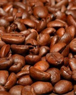 CAFÉ MUNDO NOVO - GRÃO TORRADO